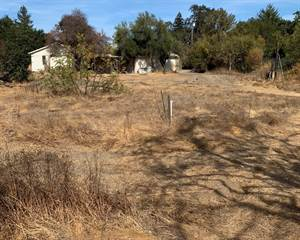 Residential Property for sale in 1394 Munro AVE, Campbell, CA, 95008