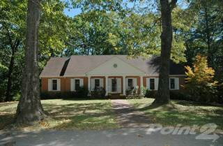 Residential for sale in 104 Knollwood Drive, Seneca, SC, 29672
