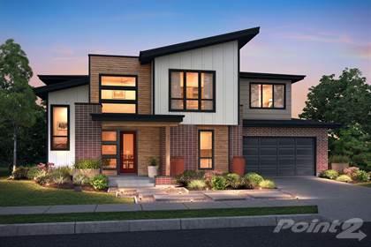 Singlefamily for sale in 4214 E Dickenson Place, Denver, CO, 80222