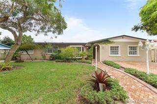 Single Family for sale in 14500 SW 85th St, Miami, FL, 33183