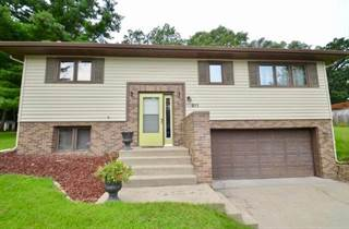 Single Family for sale in 811 4th Avenue N, Sartell, MN, 56377