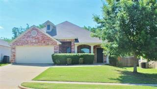 Single Family for rent in 1102 Thicket Drive, Mansfield, TX, 76063