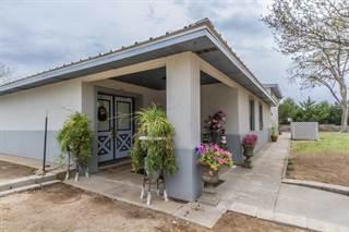 Single Family for sale in 402 Shell Dr., Howardwick, TX, 79226