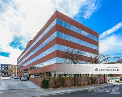 Office Space for rent in 300 South Jackson Street, Denver, CO, 80209