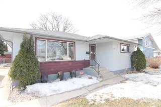 Residential Property for sale in 73 Bibeau Bay, Winnipeg, Manitoba