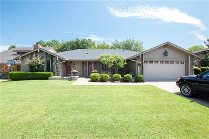 Residential Property for sale in 9724 Briarcreek Drive, Oklahoma City, OK, 73162