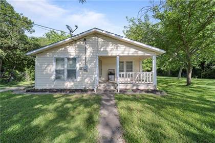 Residential Property for sale in 611 S Davis Street, West, TX, 76691