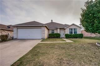 Single Family for sale in 2039 Brazos Court, Grand Prairie, TX, 75052