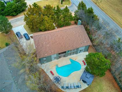 Residential Property for sale in 2900 N Browne Stone Road, Oklahoma City, OK, 73120