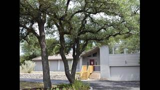 Single Family for rent in 103 Triton CT, Lakeway, TX, 78734