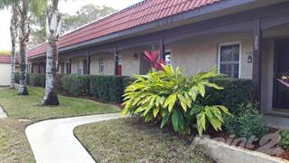 Residential for sale in 601 N. Hecules Ave #204, Clearwater, FL, 33765