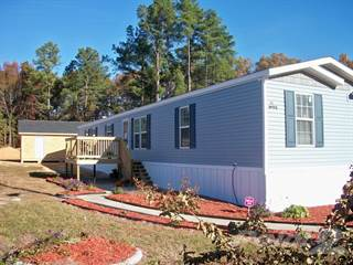 Apartment for rent in Pine Village, Sanford, NC, 27332