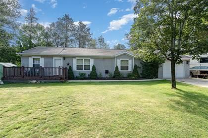 Residential Property for sale in 562 Pine Oak Trail, Grayling, MI, 49738