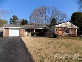 Residential Property for sale in 13432 IDLEWILD DR, Bowie, MD, 20715