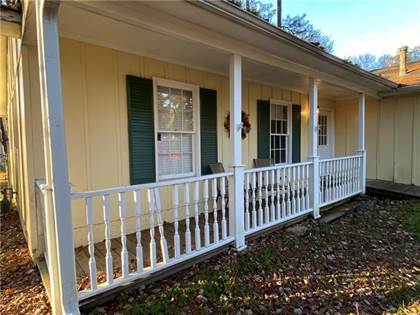 Residential Property for sale in 345 Scenic Highway, Lawrenceville, GA, 30046