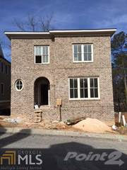 Single Family for sale in 5971 Brundage Ln, Norcross, GA, 30071