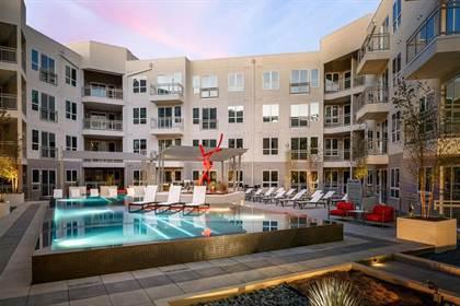 Apartment for rent in 3083 Herschel Avenue, Dallas, TX, 75219