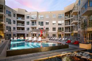 Apartment for rent in Echo Apartments, Dallas, TX, 75219