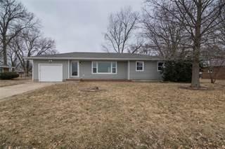 Single Family for sale in 227 Cassens Avenue, Hamel, IL, 62046