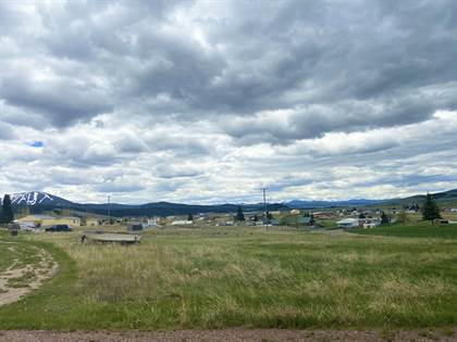 Lots And Land for sale in 403 Community Avenue, Philipsburg, MT, 59858