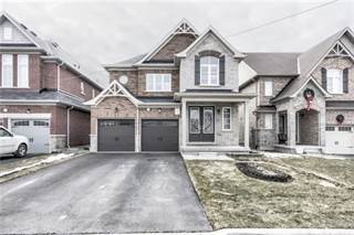 Residential Property for sale in 30 Endeavour Crt, Whitby, Ontario