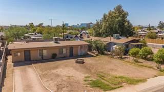Land for sale in 1007 E WEBER Drive, Tempe, AZ, 85281