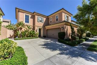 Single Family for sale in 59 Parkdale, Irvine, CA, 92620