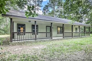 Single Family for sale in 705 County Road 411, Dayton, TX, 77535
