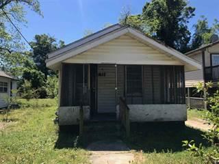 Single Family for sale in 211 E BOBE ST, Pensacola, FL, 32503