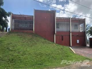 Multi-family Home for sale in Bo. Ceiba, Road 975, KM 10.8, Naguabo, PR, 00735
