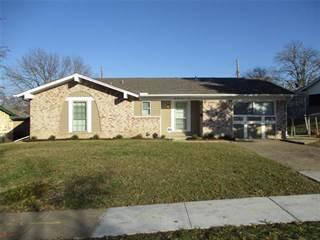 Single Family for rent in 6914 Balalaika Road, Dallas, TX, 75241