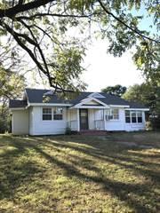 Single Family for sale in 3240 J J Ranch Road, Senatobia, MS, 38668