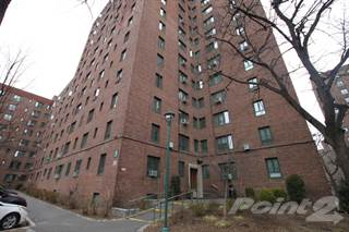 Condo for sale in 1507 Metropolitan Ave, Bronx, NY, 10462