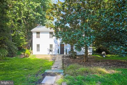 Residential for sale in 4950 SWEET AIR ROAD, Greater Kingsville, MD, 21013