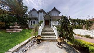 Single Family for sale in 208 Brehaut Avenue, Staten Island, NY, 10307