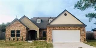 Single Family for sale in 2313 HEDGEROSE LN, Bay City, TX, 77414