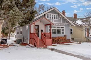 Single Family for sale in 4617 Portland Avenue, Minneapolis, MN, 55407