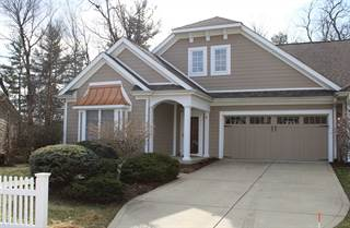 Single Family for sale in 2058 S Ramsey Drive, Bloomington, IN, 47401