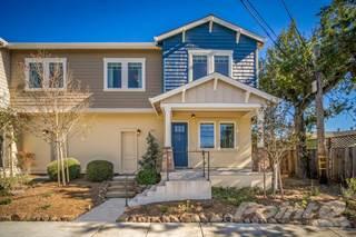 Single Family for sale in 2111 El Presidente Court, Santa Rosa, CA, 95407