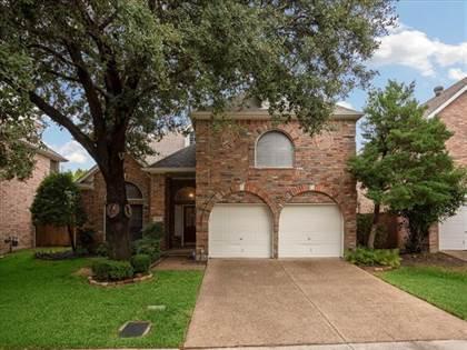 Residential Property for sale in 311 Riverwalk Lane, Irving, TX, 75063