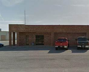 Comm/Ind for rent in 153 Tannehill Drive A, Abilene, TX, 79602