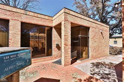 Commercial for sale in 702 Hickory Street, Abilene, TX, 79601