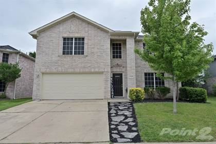 Single-Family Home for sale in 2320 Bantry Lane , Arlington, TX, 76002