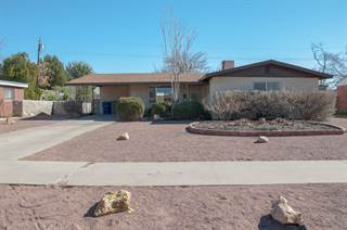 Residential Property for sale in 3436 KIRKWALL Street, El Paso, TX, 79925
