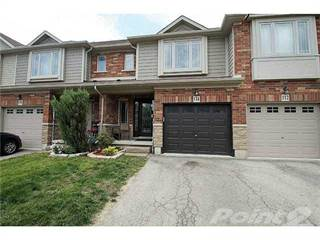 Single Family for sale in 114 DONALD BELL Drive, Binbrook, Ontario