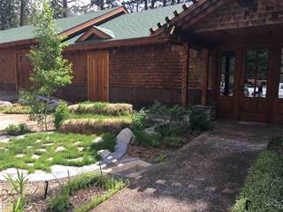 Comm/Ind for sale in 8353 Cutthroat Avenue, Kings Beach, CA, 96143