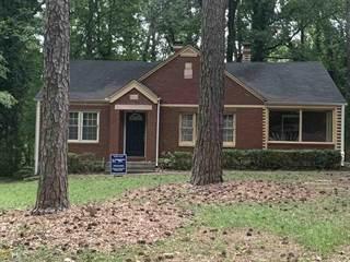 Single Family for sale in 1598 Childress Dr, Atlanta, GA, 30311