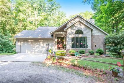 Residential Property for sale in 9487 Edgerton Avenue NE, Algoma, MI, 49341
