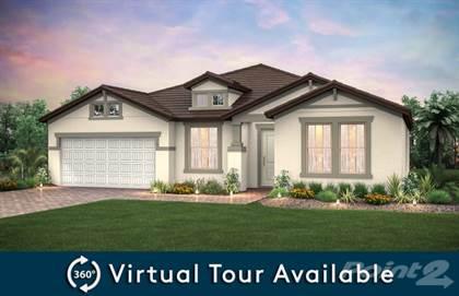 Singlefamily for sale in 7965 Wandering Way, Southwest Orange, FL, 32836