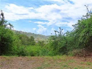 Land for sale in Calle 3 Lote 5 URB. HACIENDA SAN JOSE, Ponce, PR, 00717